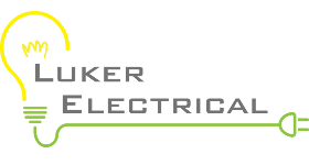 Luker Electrical
