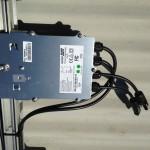 DC PV Optimizer